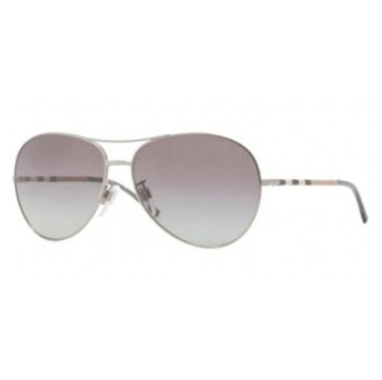 Burberry BE3056 Sunglasses